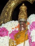Vijayaragavan3.jpg