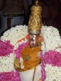 Vijayaragavan4.jpg