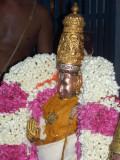 Vijayaragavan5.jpg