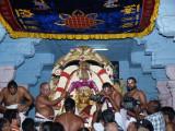 2010-kanchi-brahmotsavam