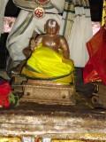 Thiruvarangap PerumAL arayar