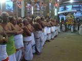 VasantOtsavam 1st Day gOshti Todakkam.JPG
