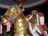 VasantOtsavam Sattrumarai 3.JPG