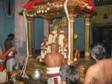 Varadan_Thanga Chapparam.jpg