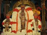 Varadan_Thanga Chapparam1.jpg