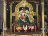 Varadan_Thanga Chapparam_Pin Sevai.jpg