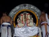 Chandra Prabhai2.jpg