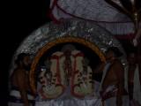 Chandra Prabhai3.jpg