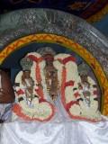 Chandra Prabhai5.jpg