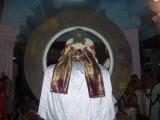 Chandra Prabhai_Pin Azagu1.jpg