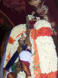 Nachiyar Thirukolam_Another View.jpg