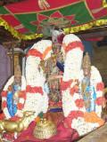 Thanga Chapparam_6th Day Morning2.jpg