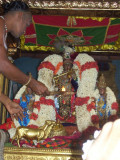Thanga Chapparam_6th Day Morning_Harathi.jpg