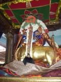 Venu Gopalan Thirukolam_Pin Sevai1.jpg