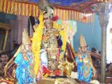 Venugopalan Thirukolam5.jpg