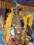 Venugopalan Thirukolam_closeup1.jpg