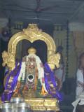 Perumal Kovil Sri Manavala Mamunigal_Vaigasi Moolam2.jpg