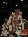 Sri Perarulalan_Thiruther uthsavam1.jpg
