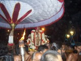 Sri Perarulalan_Thiruther uthsavam4.jpg