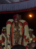 Sri Perarulalan_Thiruther uthsavam5.jpg