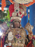Varadan Ekanda Sevai Close up view.jpg