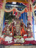 Varadan Ekantha Sevai In Thiruther.jpg