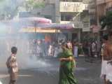 18-In thiruvallikeaNi bursting of  crackers is not for divali but for mamunikal utsvam.jpg