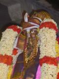 Maamunigal after Gandhapodi Vaasantham.JPG