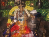 05-This is not chozha nAdu but thiruvallikkeni nampillai sannidhi.jpg