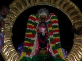 09-perumal in prabhai.jpg