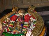 15-Divine anubhavam.jpg