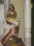 SrI Madhurakavi Azhwar