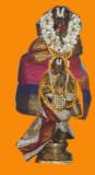 Ramanuja & Ananthalwan