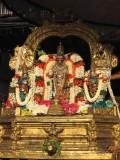 brahmotsavam2008
