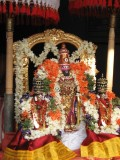 22-Partha Utsavam.Day 1.Morning.Kutty Perumal 01.jpg