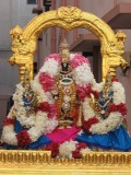 26-Partha Utsavam.Day 1.Morning.Kutty Perumal 03.jpg