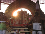 Day4-Morning-SuryaPrabai2.JPG
