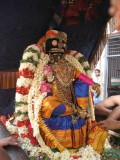 01-Partha Utsavam.Day 5.Morning.Naacchiyar Thirukkolam.JPG