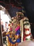 02-Partha Utsavam.Day 5.Morning.Naacchiyar Thirukkolam.JPG