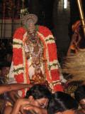 02-Partha Utsavam.Day 5.Evening.Patthiulaatthal.JPG