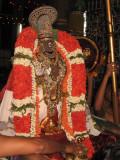03-Partha Utsavam.Day 5.Evening.Patthiulaatthal.JPG