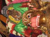 05-Partha Utsavam.Day 5.Evening.Hanumantha Vahanam.JPG