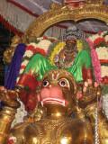 06-Partha Utsavam.Day 5.Evening.Hanumantha Vahanam.JPG
