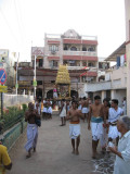 01-Partha Utsavam.Day 6.Morning.PunykOtivimAnam.JPG