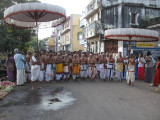 06-Partha Utsavam.Day 6.Morning.PunykOtivimAnam.JPG