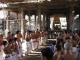 07-Partha Utsavam.Day 6.Morning.PunykOtivimAnam-End of Purappadu.JPG