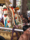 09-Partha Utsavam.Day 6.Morning.PunykOtivimAnam.ThirumbugAl.JPG