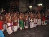 04-Partha Utsavam.Day 6.Evening.Divyaprabandha Goshti.JPG