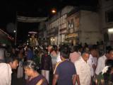 05-Partha Utsavam.Day 6.Evening.Bhagavatha Goshti.JPG