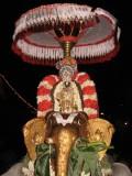 07-Partha Utsavam.Day 6.Evening.kuttiperumal-01.JPG